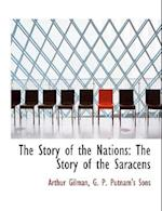 The Story of the Nations af Arthur Gilman