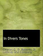 In Divers Tones