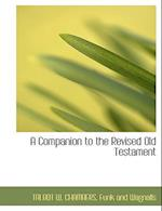 A Companion to the Revised Old Testament