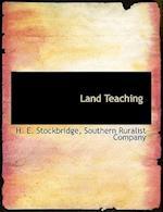 Land Teaching
