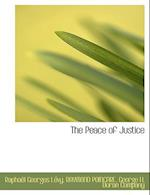 The Peace of Justice