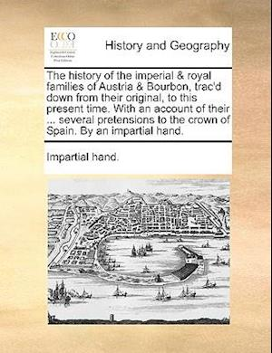 an introduction to the history and geography of america Geography and history graduate seminar we will explore the history of geography as a discipline a geographical introduction to history.