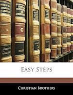 Easy Steps af Christian Brothers