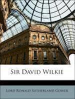 Sir David Wilkie af David Wilkie, Lord Ronald Sutherland Gower