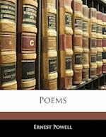 Poems af Ernest Powell
