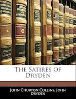 The Satires of Dryden