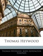 Thomas Heywood