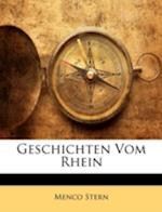 Geschichten Vom Rhein af Menco Stern