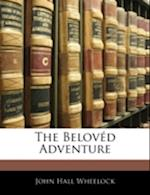 The Belov D Adventure