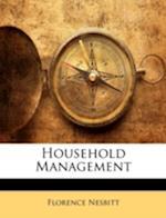 Household Management af Florence Nesbitt