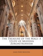 The Treasure of the Magi