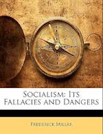 Socialism af Frederick Millar