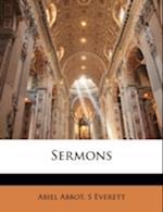 Sermons af S. Everett, Abiel Abbot