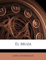 El Muza