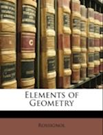 Elements of Geometry af Rossignol