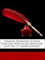 Publikationen Der Internationalen Musikgesellschaft. Zweite Folge. Heft VII. af Arthur Prfer, Arthur Prufer