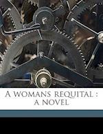 A Womans Requital