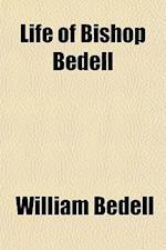 Life of Bishop Bedell af William Bedell