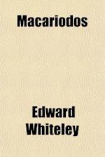 Macariodos af Edward Whiteley