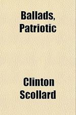 Ballads, Patriotic