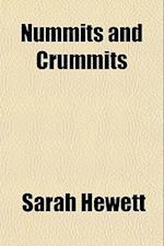 Nummits and Crummits af Sarah Hewett