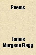 Poems af James Murgeon Flagg