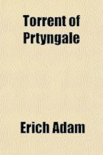Torrent of Prtyngale af Erich Adam