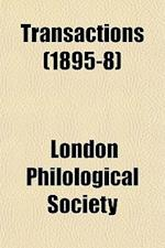 Transactions Volume 10, No. 2 af Society of Automobile Engineers, London Philological Society