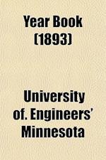 Year Book (1893)