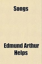 Songs af Edmund Arthur Helps