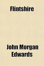 Flintshire af John Morgan Edwards