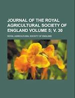 Journal of the Royal Agricultural Society of England (3, 1842) af Royal Agricultural Society Of England