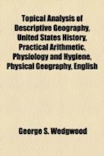 Literary Criticism af Edgar Allan Poe, George S. Wedgwood