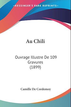 Au Chili