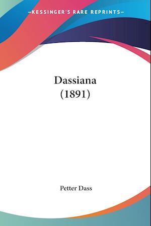 Dassiana (1891)