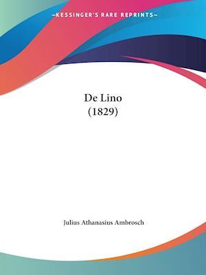 De Lino (1829)