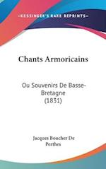Chants Armoricains