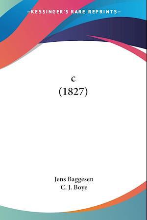 c (1827)