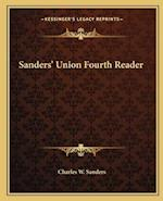 Sanders' Union Fourth Reader af Charles W. Sanders
