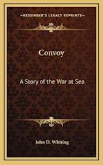 Convoy af John D. Whiting