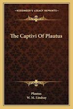 The Captivi of Plautus