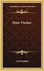 Peter Vischer