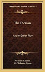 The Iberian af Osborn R. Lamb