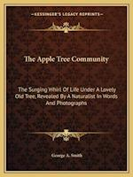 The Apple Tree Community af George A. Smith
