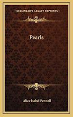Pearls af Alice Isabel Pennell