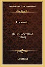 Glennair af Helen Hazlett