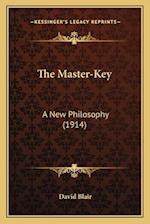 The Master-Key