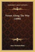 Verses Along the Way (1890)