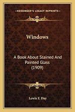 Windows af Lewis F. Day