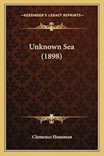 Unknown Sea (1898) af Clemence Housman